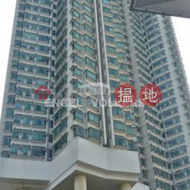 東涌三房兩廳筍盤出售|住宅單位|東堤灣畔 2期 6座(Tung Chung Crescent, Phase 2, Block 6)出售樓盤 (EVHK38695)_0