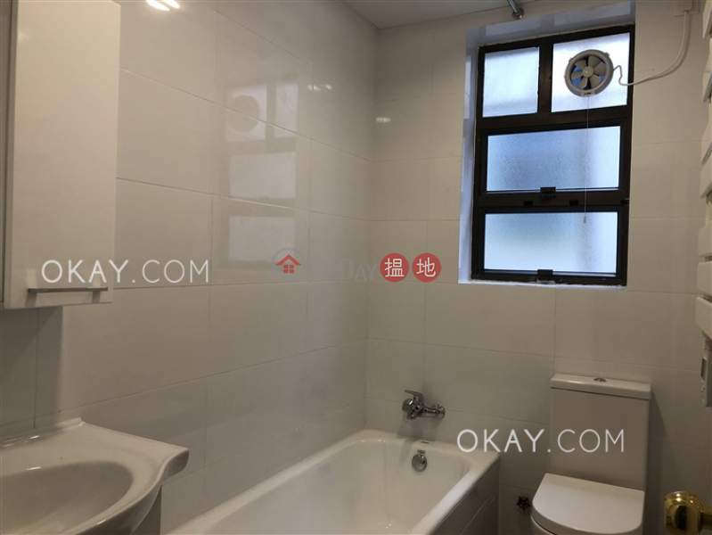 Unique 3 bedroom with balcony & parking   Rental, 31-35 Happy View Terrace   Wan Chai District Hong Kong Rental, HK$ 65,000/ month