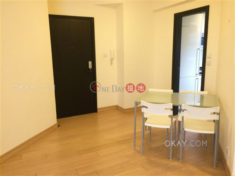 2房1廁,極高層,星級會所《干德道38號The ICON出租單位》38干德道 | 西區香港|出租HK$ 29,000/ 月