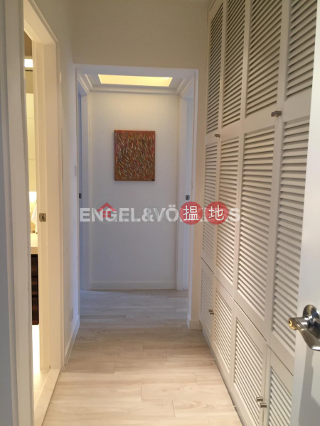 HK$ 50M | Repulse Bay Garden, Southern District | 3 Bedroom Family Flat for Sale in Repulse Bay