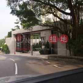 種植道42號,山頂, 香港島