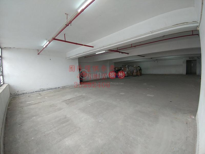 The Cheapest Warehouse in Tuen Mun, Luen Cheong Can Centre 聯昌中心 Rental Listings | Tuen Mun (TUENM-9098150365)