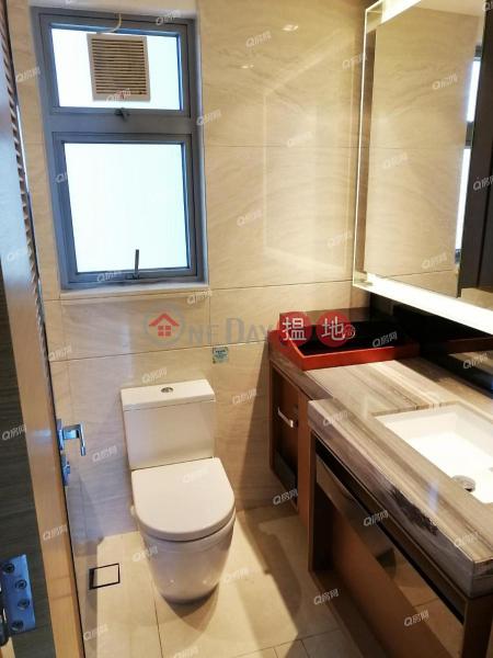 香港搵樓|租樓|二手盤|買樓| 搵地 | 住宅出租樓盤實用三房,開揚遠景,名牌發展商《Park Circle租盤》