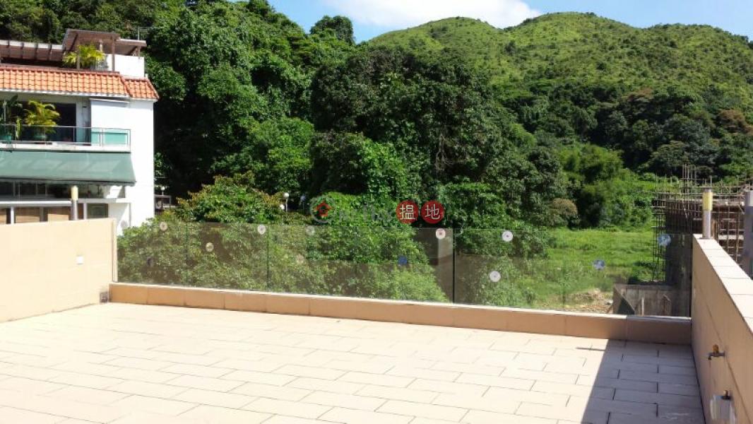 南圍村低層 住宅出租樓盤 HK$ 30,000/ 月