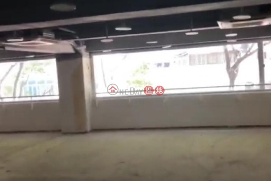 香港搵樓|租樓|二手盤|買樓| 搵地 | 寫字樓/工商樓盤出租樓盤電話: 98755238