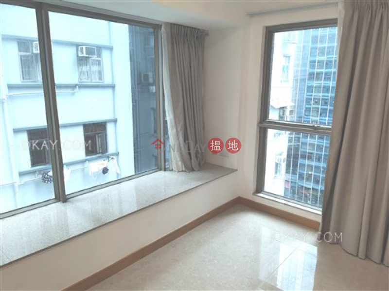 Charming 3 bedroom with balcony | For Sale 133-139 Electric Road | Wan Chai District, Hong Kong, Sales HK$ 16M