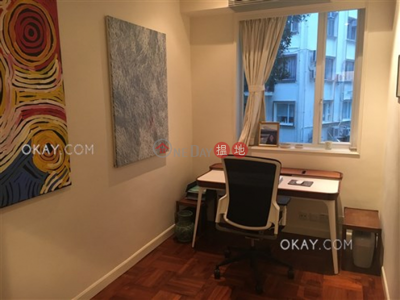 Estella Court | Low Residential | Rental Listings | HK$ 72,000/ month