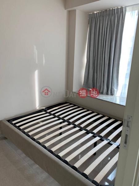 世宙低層住宅出售樓盤|HK$ 630萬