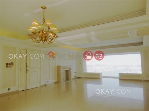 Efficient 3 bedroom with sea views & parking | Rental|Peak Gardens(Peak Gardens)Rental Listings (OKAY-R8005)_0