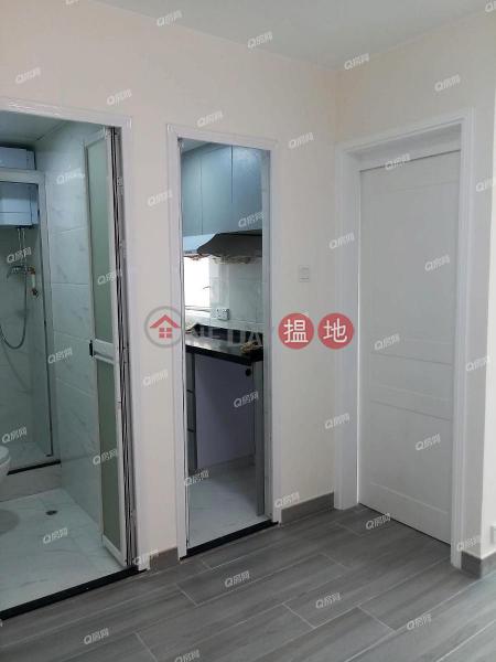 HENTIFF (HO TAT) BUILDING | 1 bedroom High Floor Flat for Sale | HENTIFF (HO TAT) BUILDING 好達大廈 Sales Listings
