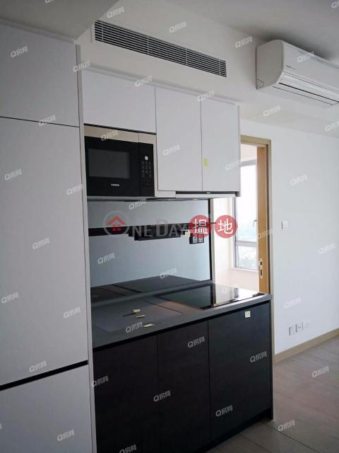 Park Circle | 1 bedroom High Floor Flat for Rent|Park Circle(Park Circle)Rental Listings (XG1402000155)_0