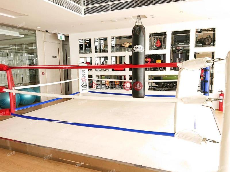 瓏璽高層-住宅|出售樓盤HK$ 3,288萬