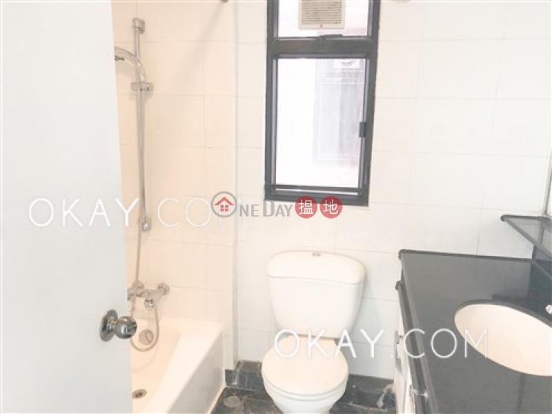 Luxurious 3 bedroom with parking | Rental | 17-23 Old Peak Road | Central District | Hong Kong Rental HK$ 88,000/ month