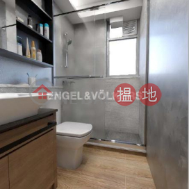 3 Bedroom Family Flat for Rent in Central Mid Levels Hillsborough Court(Hillsborough Court)Rental Listings (EVHK85541)_0