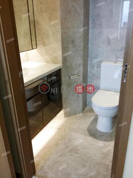 The Nova | 1 bedroom Mid Floor Flat for Sale 88 Third Street | Western District Hong Kong, Sales, HK$ 12.1M