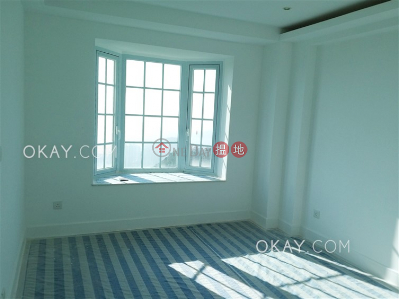 HK$ 160,000/ month | Kings Court, Central District Stylish house with rooftop, terrace & balcony | Rental