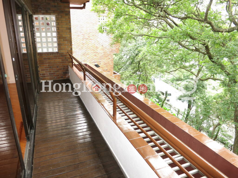 Orient Crest Unknown | Residential | Rental Listings | HK$ 125,000/ month
