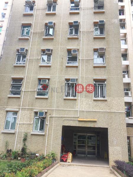 Shun Shing House (Block E) Shun Chi Court (Shun Shing House (Block E) Shun Chi Court) Cha Liu Au|搵地(OneDay)(3)