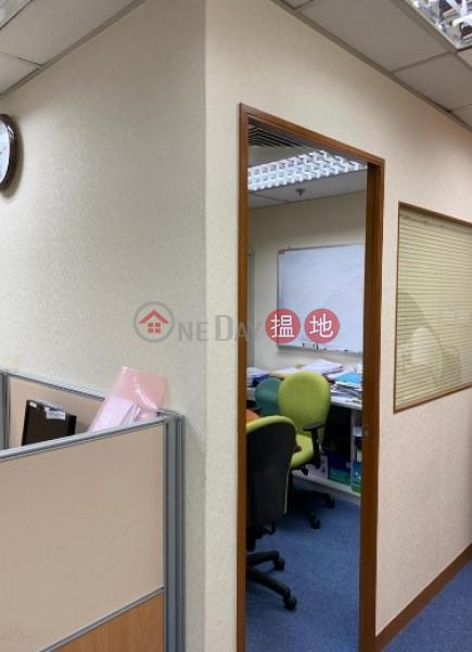 TEL: 98755238   338 Hennessy Road   Wan Chai District Hong Kong Sales   HK$ 12.8M