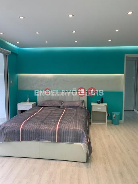 4 Bedroom Luxury Flat for Sale in Clear Water Bay|Flamingo Garden(Flamingo Garden)Sales Listings (EVHK85509)_0