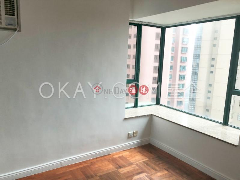 曉峰閣|低層住宅出售樓盤|HK$ 1,800萬