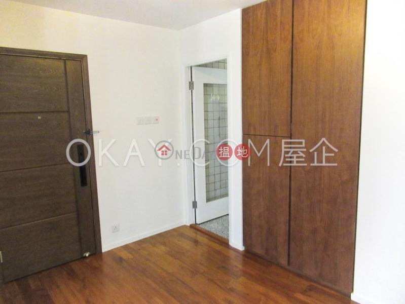 1房1廁,實用率高,極高層金寧大廈出租單位-13-15般咸道 | 西區|香港|出租|HK$ 30,000/ 月