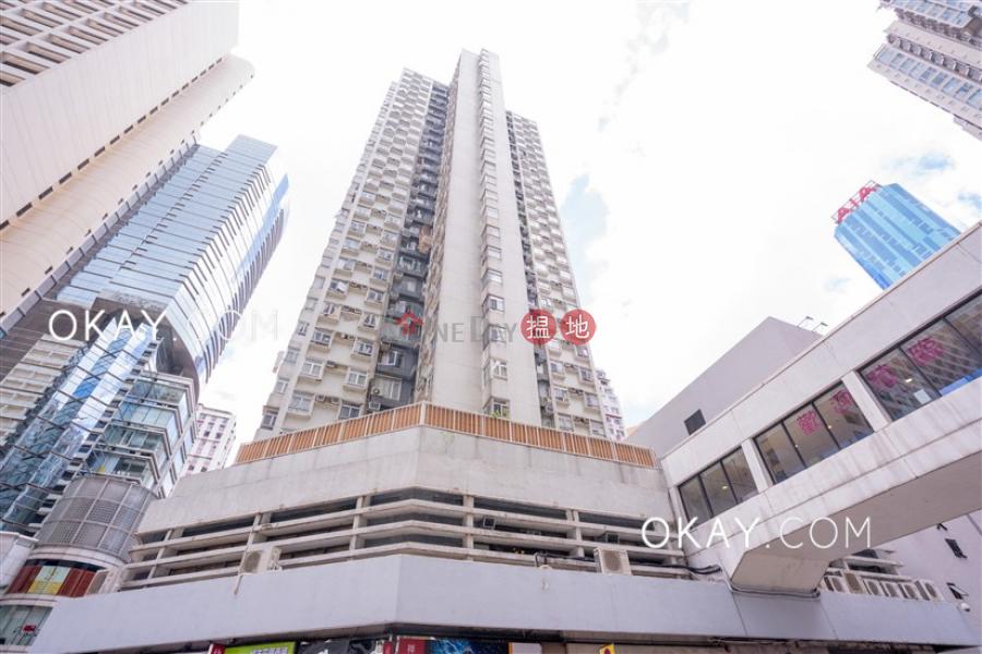 維港頌1座高層 住宅-出租樓盤HK$ 29,000/ 月