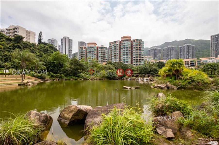 香港搵樓|租樓|二手盤|買樓| 搵地 | 住宅-出售樓盤-3房2廁,實用率高,星級會所,連車位《海澄湖畔一段出售單位》