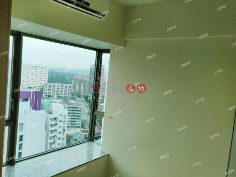 Yuccie Square   High, Residential, Sales Listings, HK$ 6.98M