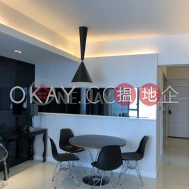 Tasteful 2 bedroom with sea views   Rental Chee On Building(Chee On Building)Rental Listings (OKAY-R66314)_3