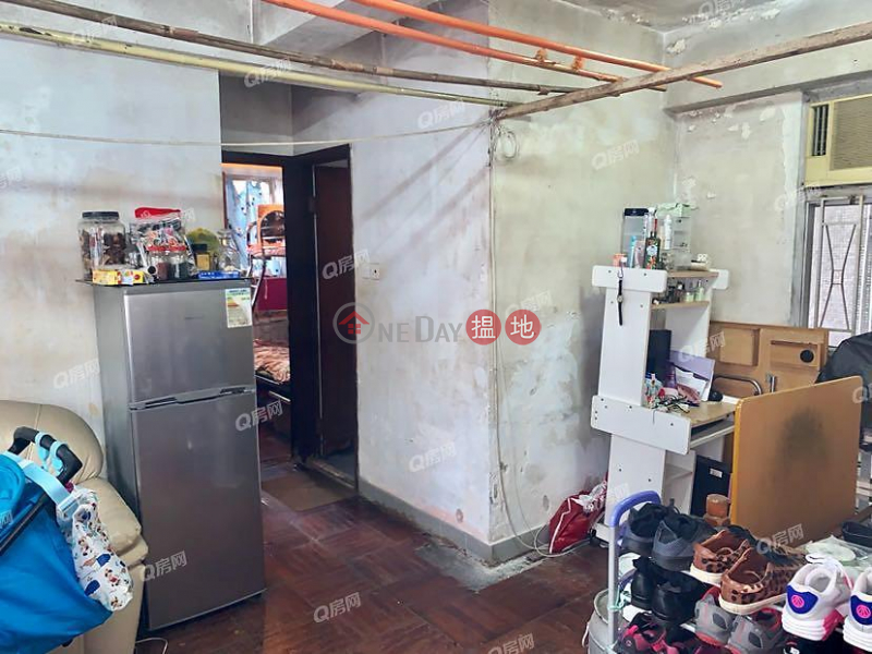 Property Search Hong Kong | OneDay | Residential Sales Listings | Block B Sai Kung Mansion | 2 bedroom Flat for Sale