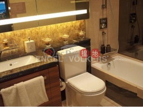 1 Bed Flat for Sale in Causeway Bay|Wan Chai DistrictWarrenwoods(Warrenwoods)Sales Listings (EVHK37096)_0