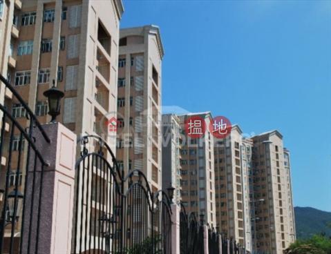 赤柱兩房一廳筍盤出租|住宅單位|紅山半島 第4期(Redhill Peninsula Phase 4)出租樓盤 (EVHK38549)_0