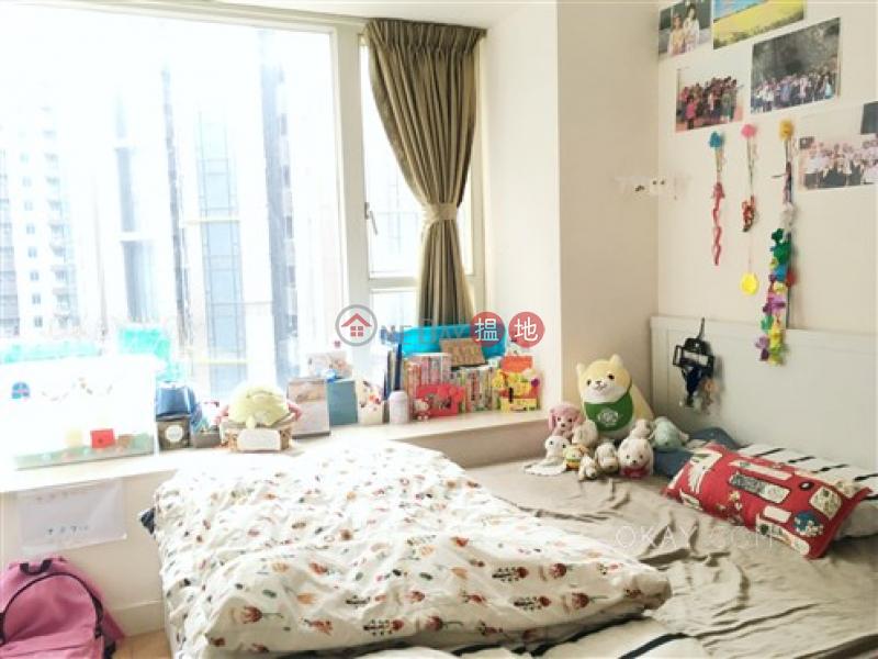 HK$ 40,000/ 月 港濤軒 東區-3房2廁,星級會所《港濤軒出租單位》
