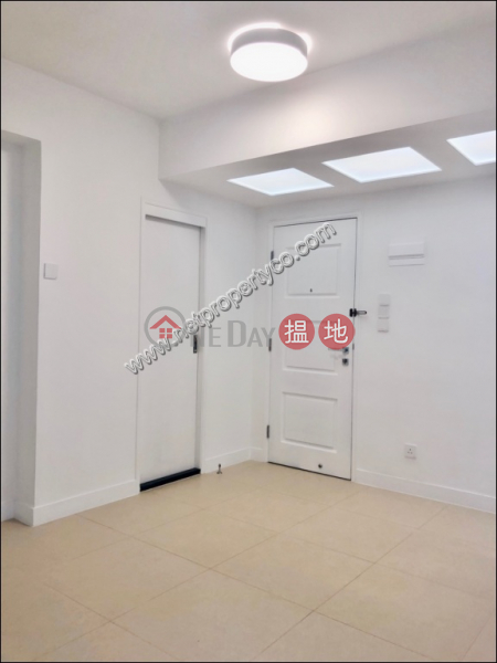 Modern design studio flat for lease in Tin Hau 37 King\'s Road | Eastern District, Hong Kong Rental | HK$ 14,800/ month