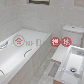 3房2廁,可養寵物《樂怡閣出租單位》|樂怡閣(Roc Ye Court)出租樓盤 (OKAY-R467)_0