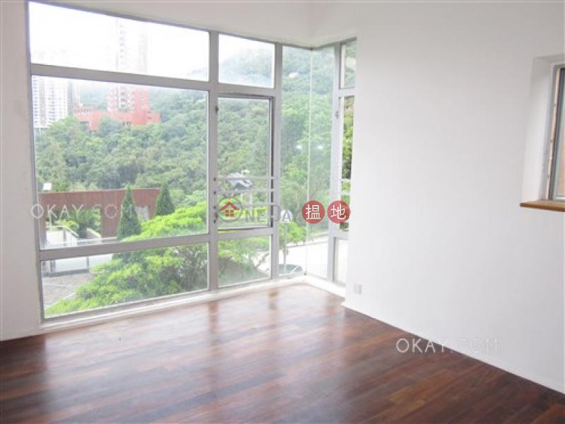 The Rozlyn Low Residential, Rental Listings, HK$ 50,000/ month