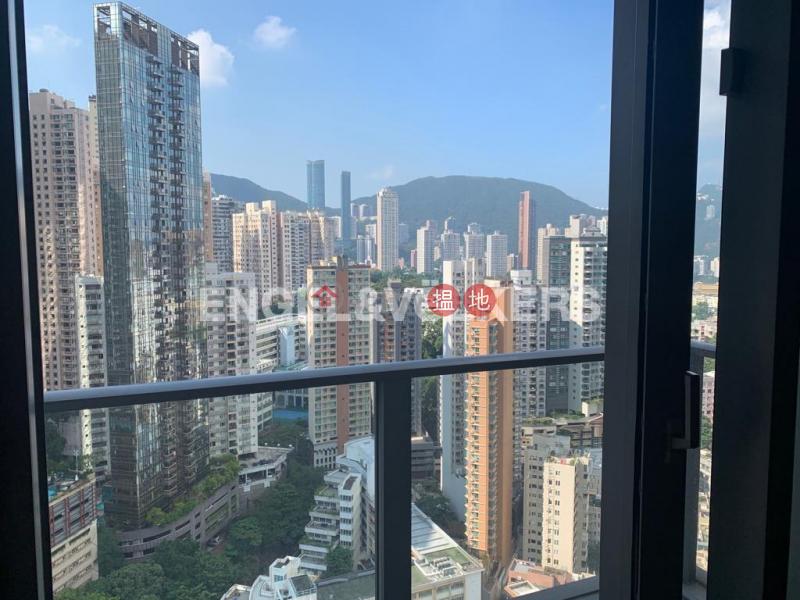 香港搵樓 租樓 二手盤 買樓  搵地   住宅 出租樓盤銅鑼灣4房豪宅筍盤出租 住宅單位