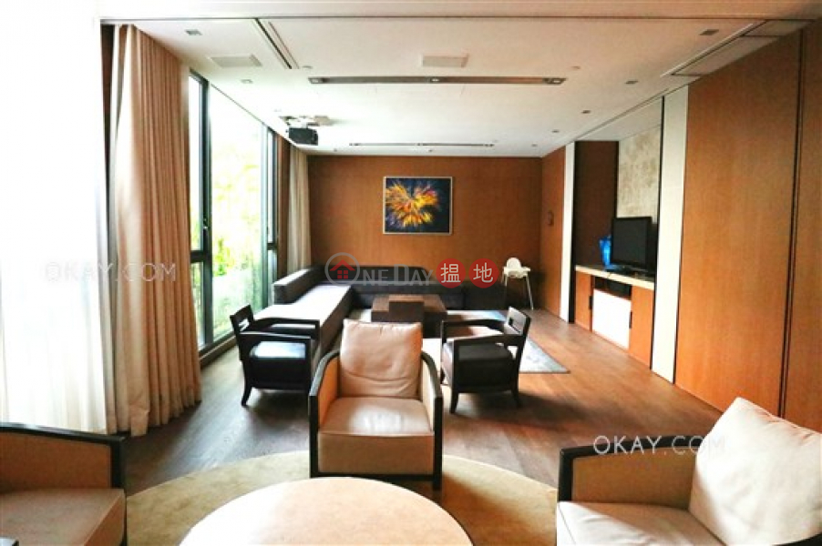 Property Search Hong Kong | OneDay | Residential Sales Listings | Beautiful 3 bedroom with balcony | For Sale