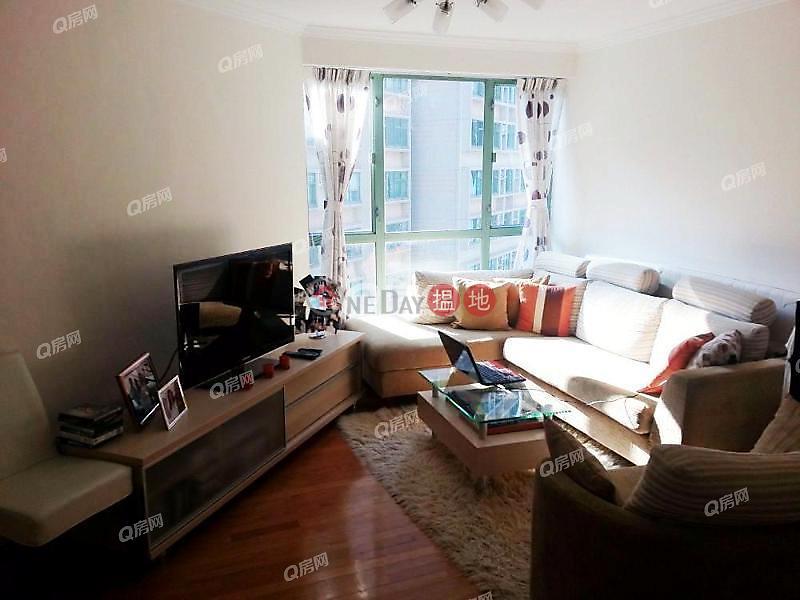 香港搵樓|租樓|二手盤|買樓| 搵地 | 住宅-出售樓盤-名牌校網,交通方便,實用靚則,廳大房大,間隔實用《高雲臺買賣盤》
