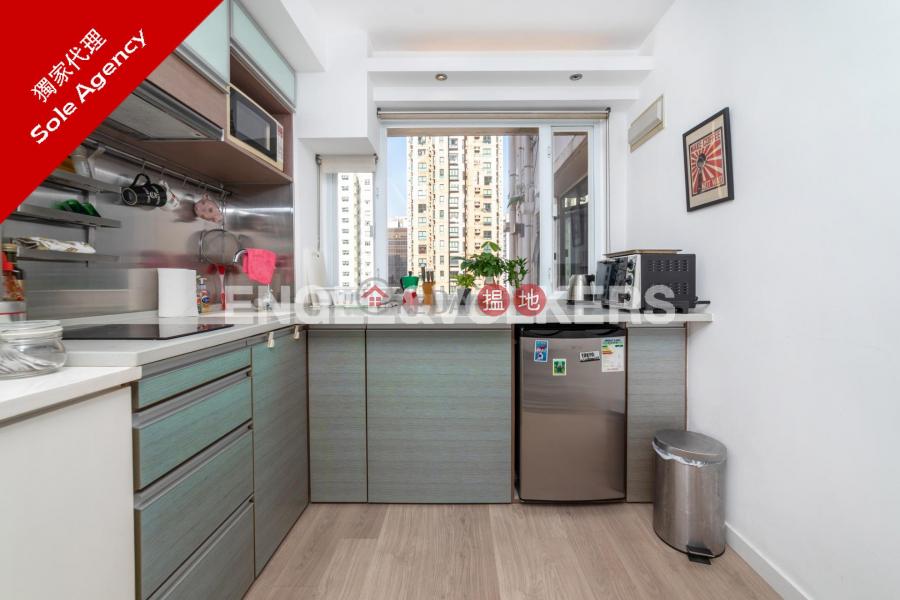 Tai Hing Building Please Select | Residential Sales Listings, HK$ 5.98M