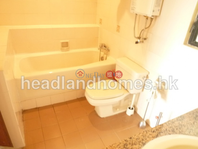 Property Search Hong Kong | OneDay | Residential, Rental Listings Property on Caperidge Drive | 3 Bedroom Family Unit / Flat / Apartment for Rent