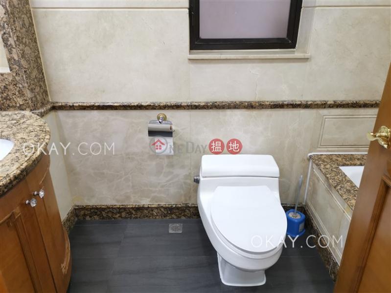 3房2廁,極高層,星級會所,連車位《騰皇居 II出租單位》|騰皇居 II(Tavistock II)出租樓盤 (OKAY-R19748)
