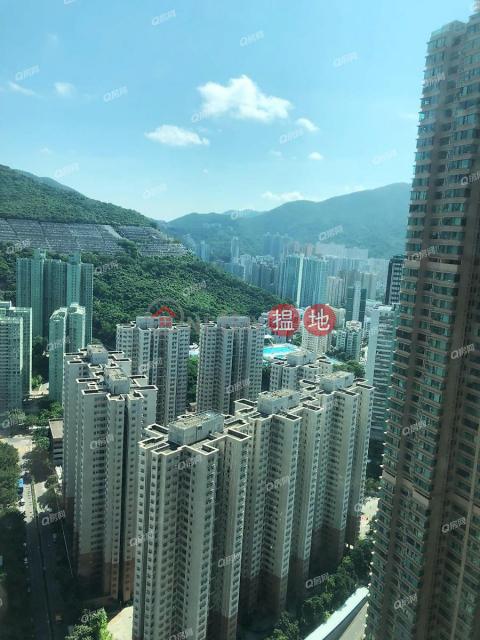 Tower 7 Island Resort | 3 bedroom High Floor Flat for Sale|Tower 7 Island Resort(Tower 7 Island Resort)Sales Listings (QFANG-S86073)_0