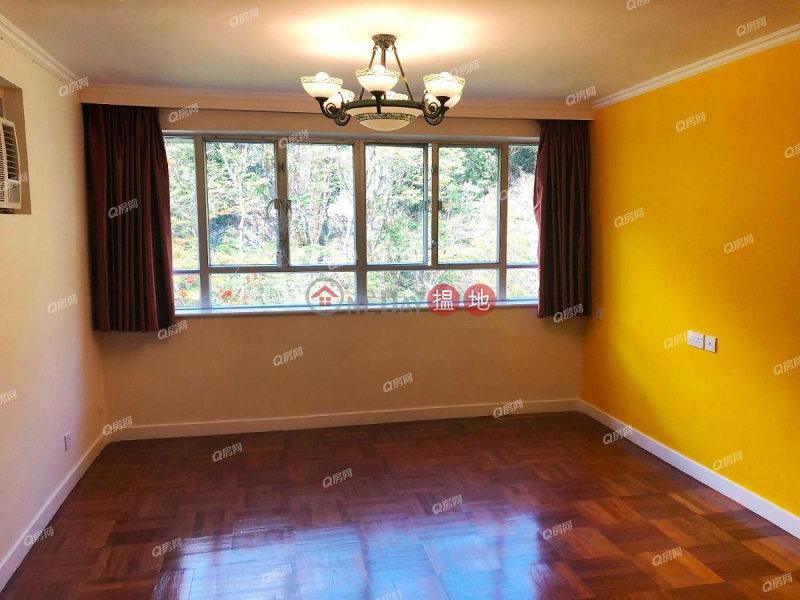 Property Search Hong Kong   OneDay   Residential, Rental Listings   Block 19-24 Baguio Villa   2 bedroom Mid Floor Flat for Rent