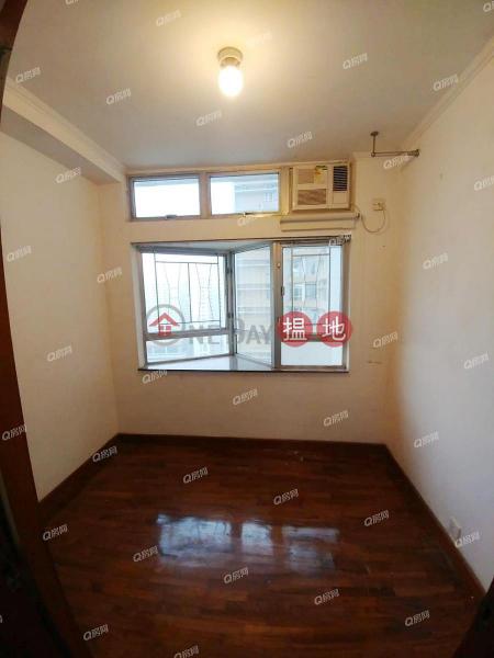 South Horizons Phase 4, Pak King Court Block 31, High, Residential | Rental Listings | HK$ 20,800/ month