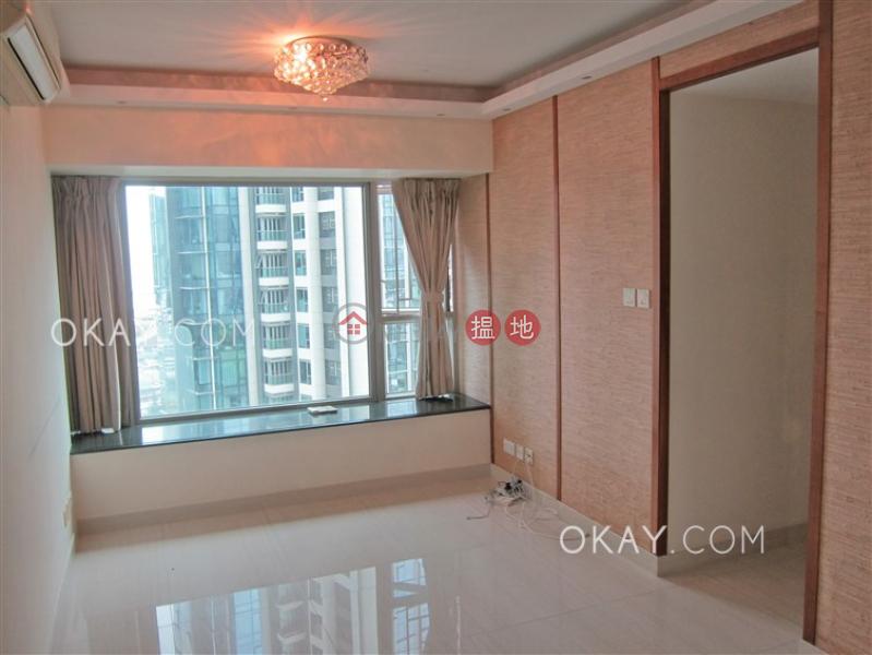 Sham Wan Towers Block 2 | Low | Residential | Rental Listings HK$ 26,000/ month