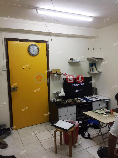 Property Search Hong Kong | OneDay | Residential, Sales Listings Ka Wo Building Block A | 2 bedroom Mid Floor Flat for Sale