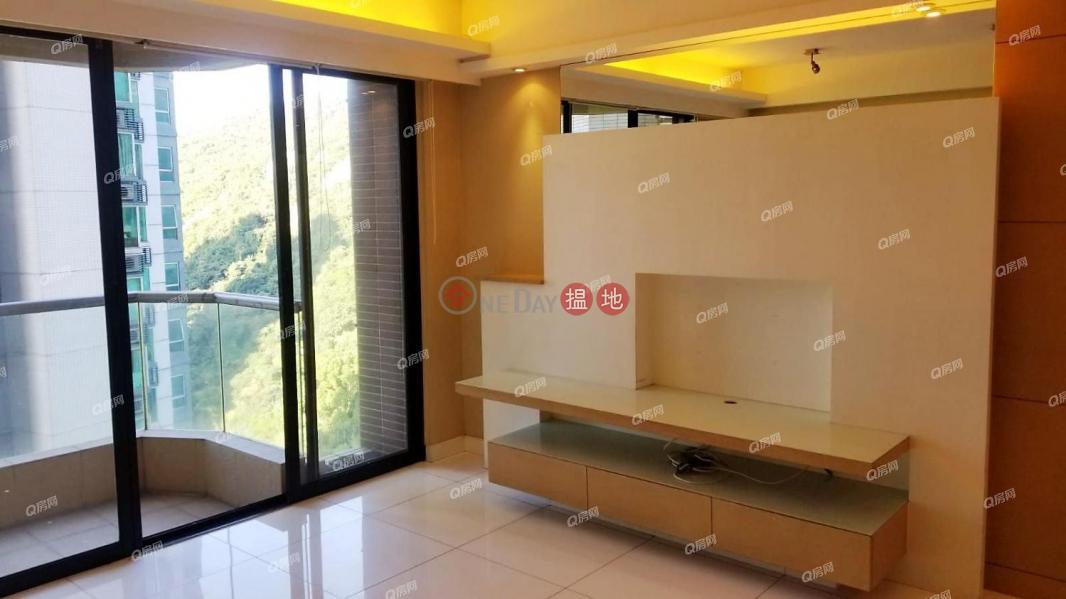 裝修企理 , 圖則實用《龍華花園租盤》|龍華花園(Ronsdale Garden)出租樓盤 (XGGD750700076)