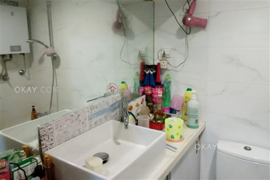 Charming 3 bedroom in Quarry Bay | For Sale | 10 Hong Pak Path | Eastern District Hong Kong | Sales HK$ 10.8M
